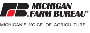 Michigan Farm Bureau Logo